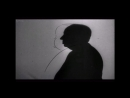 Альфред Хичкок представляет 33 - 36 серии, 1 сезон Alfred Hitchcock Presents 1955