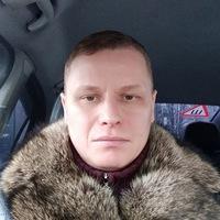 Андрей Козин  Петрович