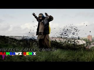 Nasheed Saleel Sawarim (Inwayn Remix) ( 1080 X 1920 ).mp4