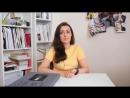 Розмари Турман История Christian Dior Все о дизайнерах дома