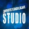 White Star Light Studio - фото- и видеосъёмка