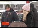 РТС Новости 10 января 2018-собаки покусали жительницу Авиаторов 2