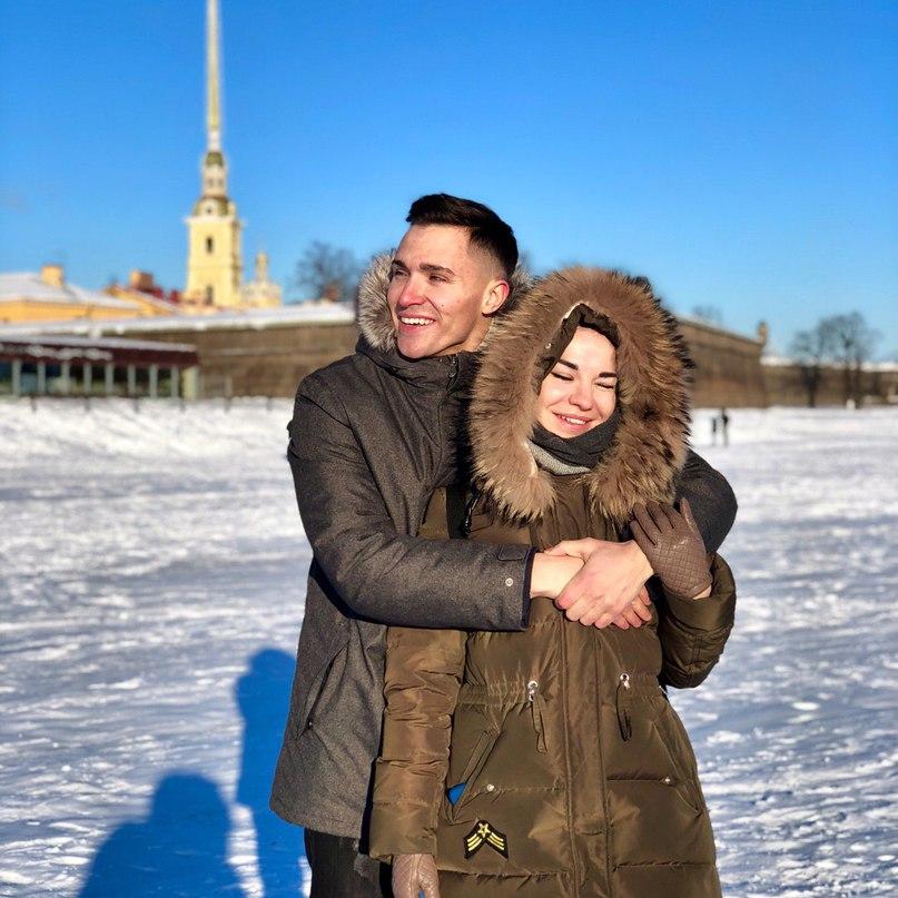 Роман Богаутов | Москва