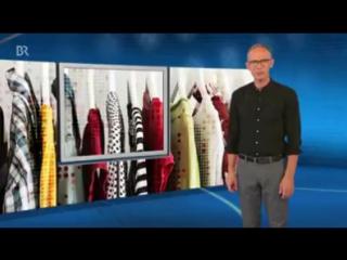 H&M verbrennt in Dänemark tonnenweise neuwertige Bekleidung