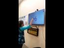 Маша Неклюдова, Просто 9,0,8 секунд