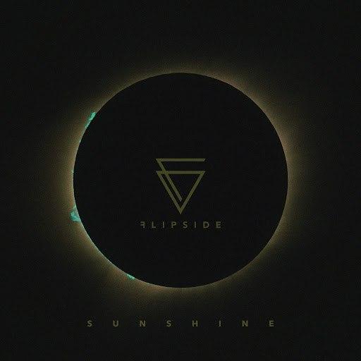 Flipside альбом Sunshine