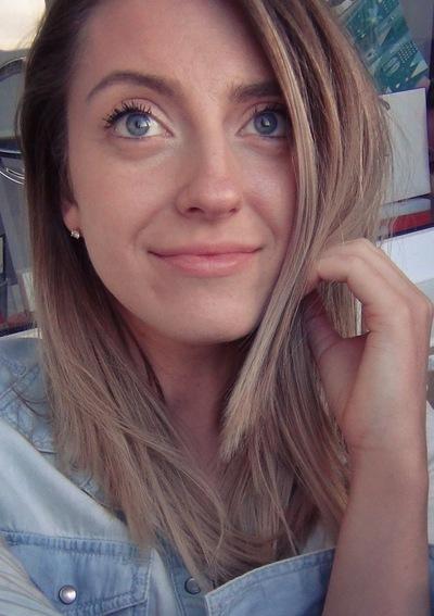 Victoria Lautner