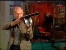 ф «Оружие Победы» - Пистолет-пулемет Шпагина ППШ.mp4