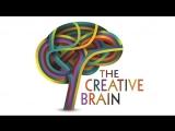 BBC Horizon: Как развить творческие способности? / The Creative Brain. How Insight Works (2013)