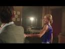 Анка с Молдаванки трейлер 2