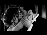 Julio Iglesias - Historia de un amor