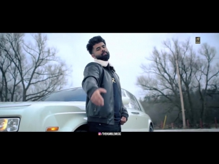 Just Listen - Official Music Video - Sidhu Moose Wala ft. Sunny Malton - BYG BYRD - Humble Music