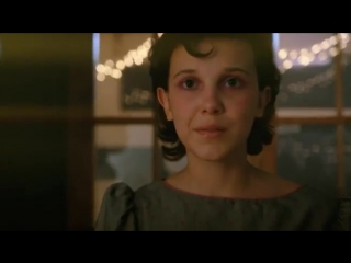 Mike/eleven » club of losers » stranger things