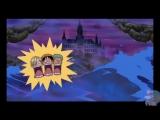 (331-345) Ван Пис/ One Piece