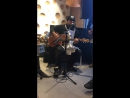 Группа Макинтош Come together unplugged