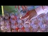 ТИМОФЕЙ ВИНКОВСКИЙ-A.Vivaldi Winter - Glass music