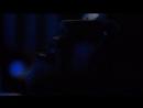 "Tic Tac Toe ""Warum؟"" (Official Music Video) HD"