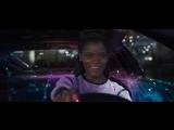 Lexus LC - Реклама