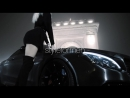 Mercedes-Bens C63s AMG