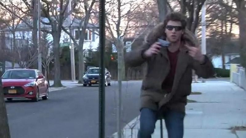 Thuglife monocycle