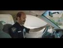 Robin Schulz Sugar feat Francesco Yates OFFICIAL MUSIC VIDEO