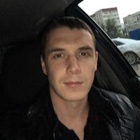 Павел Букаев