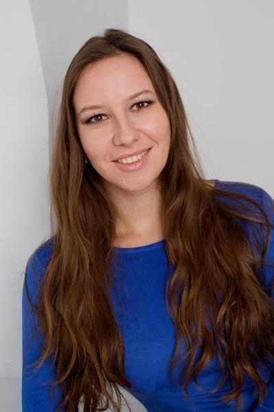 Валентина Бровко