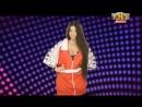 Бьянка - ТНТ MUSIC ТОП 100!Сто лучших клипов 2017 года 31.12.2017
