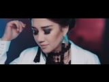 Dilsoz - Sogindim / Дилсуз - Согиндим 2018