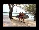 Таиланд 2017: уютный Ко Мак (наша версия) | Macklemore And Ryan Lewis - Can't Hold Us