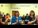 Торжественное мероприятие, посвященное 100-летию образования комиссий по делам несовершеннолетних и защите их прав в РФ