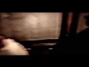APSÜRDE - Under the Moon HD 1080p (Original Motion Picture Soundtrack version)
