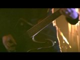celtic_frost-circle_of_the_tyrants_(live_wacken)-dvdrip-x264-2006-srp