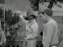 The Lucy Show S01E28 Lucy and the Little League