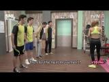 Что бывает, если твоя девушка фитнес-тренер