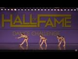 Lauren Acree, Kaitlyn Rose, Paige Totzke - In The Air