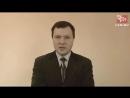 Сталин, Троцкий и завещание Ленина. СССР_ первые 20 лет, часть 1