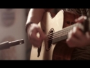 Let Her Go - Passenger (Boyce Avenue feat. Hannah Trigwell acoustic cover) on Apple Spotify