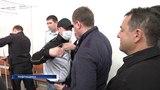В Башкирии суд оправдал двоих экс-полицейских, обвиняемых в пытках над местным жителем