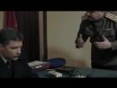 Дом с лилиями 3-я серия драма. Семейная драма, мелодрама House with lilies. E