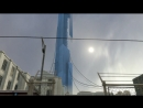 Half-life 2 in SFM, 360p