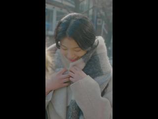 [MV] Seo Eunkwang & NC.A - So Do You