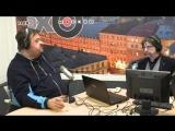 Уткин о переходе Вериссимо в Спартак,конфликте Пике и о будущем Зидана в Реале