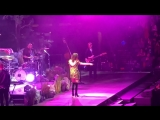 Lana Del Rey – Born To Die (Live @ «American Airlines Center» / «LA To The Moon Tour»)