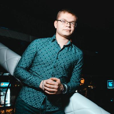 Евгений Елисеенко