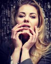 Олеся Фаттахова фото #11
