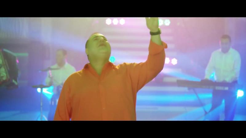 ➷ ❤ ➹Artash Asatryan - Quyrs Axpers ( New Video 2017)➷ ❤ ➹