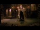 The Phantom Of The Opera. Призрак Оперы на русском языке