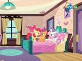 Мой Маленький Пони. Дружба это Чудо 3 сезон 4 серия