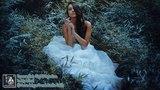 Dynoro feat. Gigi D'Agostino - In My Mind (G-Love &amp Igor Frank Radio Edit)